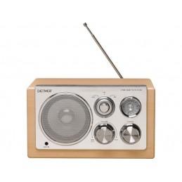 TR-61LIGHTWOODMK2  - RADIO...