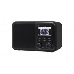 IR-130 RADIO INTERNET AVEC...