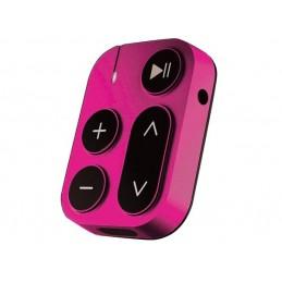MP770 - LECTEUR MP3 AVEC...
