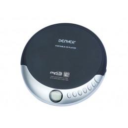 DMP-389 - LECTEUR DE CD...
