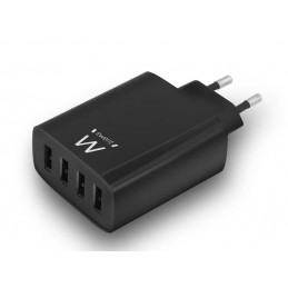 EWENT - CHARGEUR USB...
