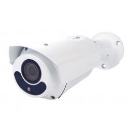 CAMÉRA HD CCTV - HD-TVI -...