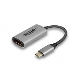 EMINENT - CONVERTISSEUR USB...