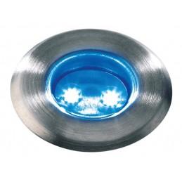 GARDEN LIGHTS - ASTRUM BLUE...