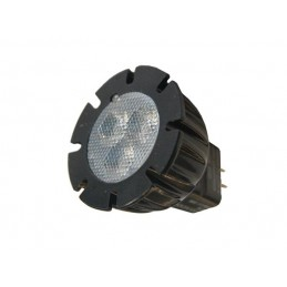 GARDEN LIGHTS - LED DE...