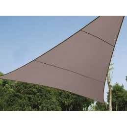 VOILE SOLAIRE - TRIANGLE -...