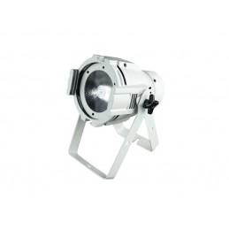 PAR38 - LED COB 30 W - RGBW...
