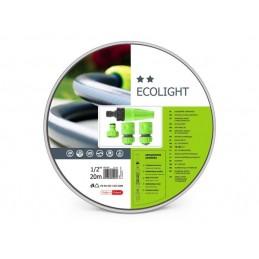 CELLFAST - ECOLIGHT SET -...