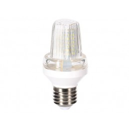 MINI LAMPE LED...