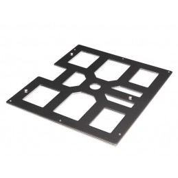 BED PLATE FOR 3D PRINTING...