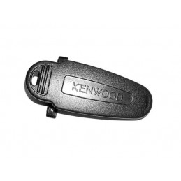 KENWOOD - BELT CLIP FOR...