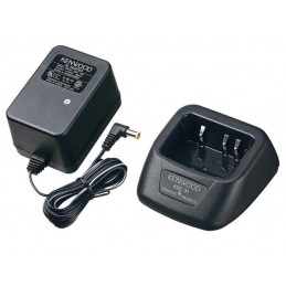 CHARGEUR KENWOOD KSC-43...