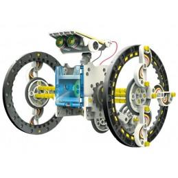 KIT ÉDUCATIF - ROBOT...