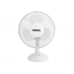 VENTILATEUR DE TABLE ø 23 cm