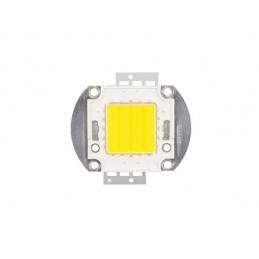 LED DE PUISSANCE - 30 W -...