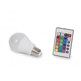 LAMPE LED - 7.5 W - E27 -...