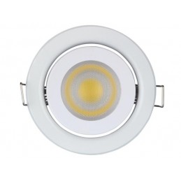 SPOT LED ENCASTRABLE 5 W -...