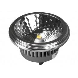 LAMPE LED AR4111 - COB - 15...
