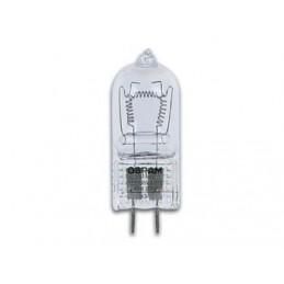 JDC 300W / 240V. GX6.35
