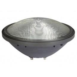 AMPOULE LED POUR PISCINE -...