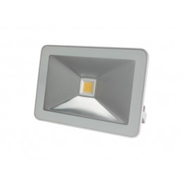 PROJECTEUR LED DESIGN - 30...