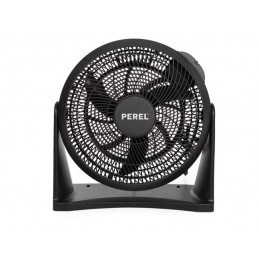 VENTILATEUR DE CIRCULATION...