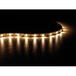FLEXIBLE LED - PLIABLE -...
