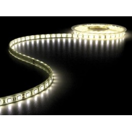 FLEXIBLE À LED - BLANC...
