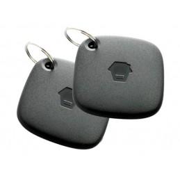 CHUANGO - BALISE RFID (2...