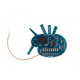MADLAB ELECTRONIC KIT -...