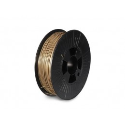 FILAMENT PLA 1.75 mm - OR...
