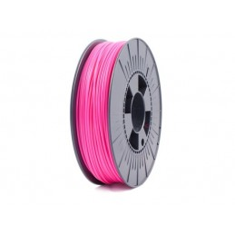FILAMENT PLA 2.85 mm - ROSE...