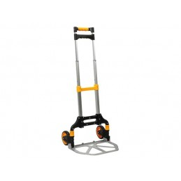 CHARIOT PLIABLE - CHARGE...