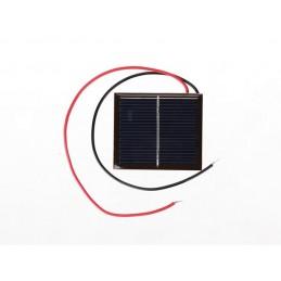 PETITE CELLULE SOLAIRE (1 V...