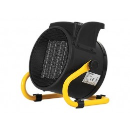 STANLEY - THERMOVENTILATEUR...