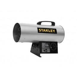 STANLEY - CANON À AIR CHAUD...