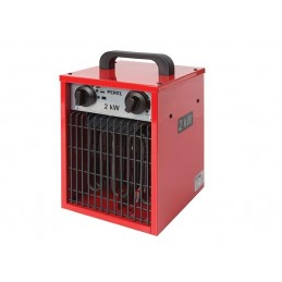 THERMOVENTILATEUR - 2000 W...