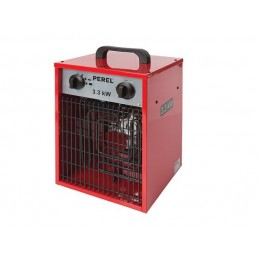 THERMOVENTILATEUR - 3300 W...