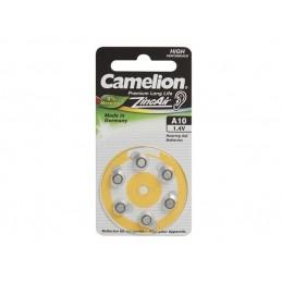 ZINC AIR CEL Camelion 1.4V...