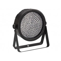 SMART LED PAR64 RGBA -...