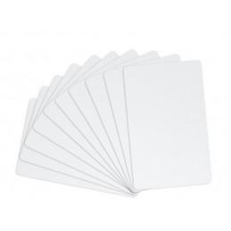 CARTE RFID (10 pcs)