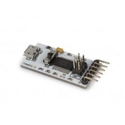FT232 ADAPTATEUR USB VERS...