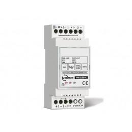 variateur MLI 0-10 V à 2...