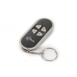 Télécommande RF à 4 boutons