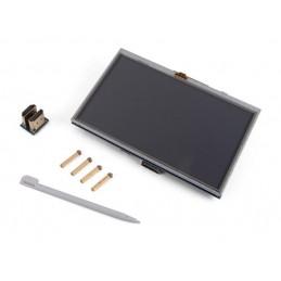 ÉCRAN TACTILE HDMI-B POUR...