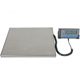 PÈSE-COLIS - 120kg / 50g