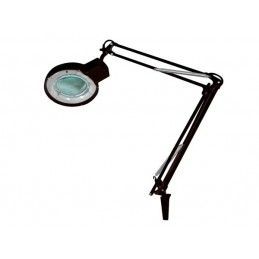LAMPE-LOUPE 5 DIOPTRIES -...