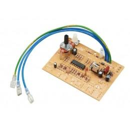 SPARE PCB FOR VTSSC45