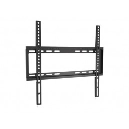 "SUPPORT MURAL TV - 32""-55""..."