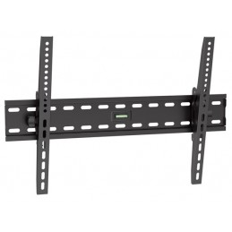 "SUPPORT MURAL TV - 37""-70""..."